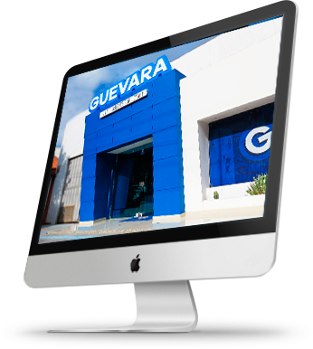 Mac-Image
