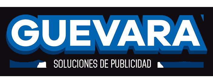 Guevara publicidad